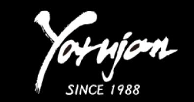 Steak Yarujan