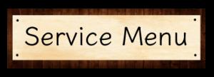 Servicemenu